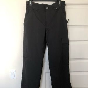 Burton Snowboard Cargo Dryride Pants - YOUTH XL